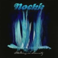 Noekk - Waltzing in obscurity Teaser Image