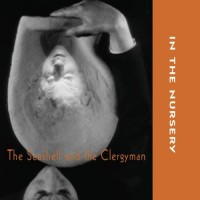 In the nursery - The seashell and the clergyman Teaser Image