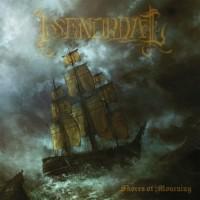 Isenordal - Shores of mourning Teaser Image