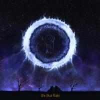 Fen - The dead light Teaser Image