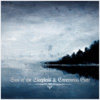 Sun of the sleepless/Cavernous gate - s/t Teaser Image