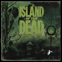 Sopor Aeternus & The Ensemble Of Shadows - Island of the dead Teaser Image