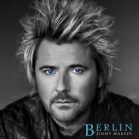 Jimmy Martin - Berlin Teaser Image