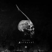 Devil-M - Astharat Teaser Image