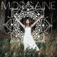 Morgaine - Wir sind eins Teaser Image