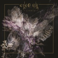 Eye of Nix - Ligeia Teaser Image