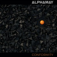 Alphamay -  Conformity Teaser Image