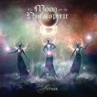 The moon and the nightspirit  - Aether Teaser Image