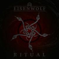 Eisenwolf - Ritual Teaser Image