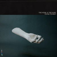 The Howl & the Hum - Human contact Teaser Image