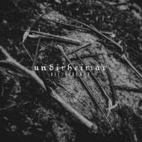Undirheimar - Heljarrúnar Teaser Image