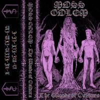 Moss Golem - The woods of Galdura Teaser Image