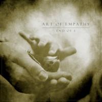 Art of Empathy - End of I Teaser Image