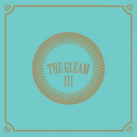 The Avett Brothers – The Third Gleam Teaser Image