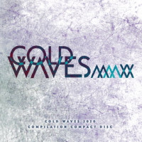 Various Artists – Cold Waves 2020 Compilation Teaser Image