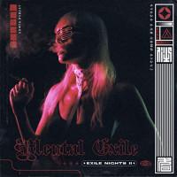 Mental Exile – Exile Nights II Teaser Image