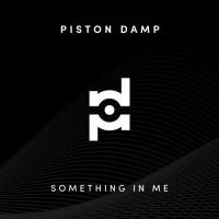 Piston Damp – Something In Me Teaser Image