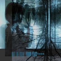 Kat De Ville – Four Plus Teaser Image