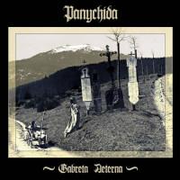 Panychida - Gabreta Aeterna Teaser Image