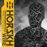 Horskh - Wire Teaser Image