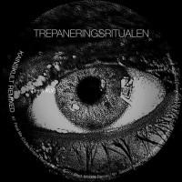 Trepaneringsritualen - Kainskult (Remixed) Teaser Image