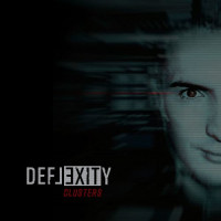 Deflexity - Clusters Teaser Image