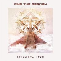"""Rave The Reqviem präsentieren Video zu """"Phantom Pain"""" Teaser Image"""