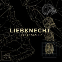 Liebknecht - Colossus Teaser Image
