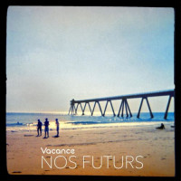 Vacance – Nos futurs Teaser Image