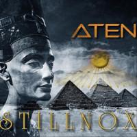 Stillnox - Aten Teaser Image