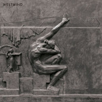 Westwind - Despair Teaser Image