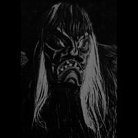 Paysage d'hivers - Geister Teaser Image