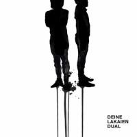 Deine Lakaien - Dual Teaser Image