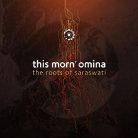 This Morn' Omina - The Roots of Saraswati Teaser Image