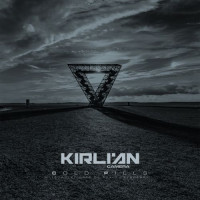 Kirlian Camera - Cold Pills (Scarlet Gate of Toxic Daybreak) Teaser Image