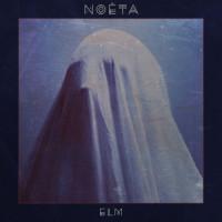 Noêta - Elm Teaser Image