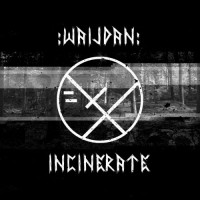 Waijdan - Incinerate Teaser Image