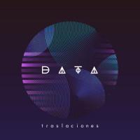 Data - Traslaciones Teaser Image