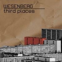 Wesenberg - Third Places Teaser Image