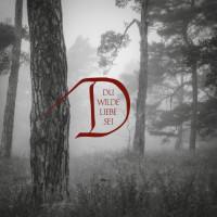 Dornenreich - Du wilde Liebe sei Teaser Image