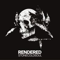 Rendered - STONECOLDSOUL Teaser Image