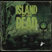 Sopor Aeternus & The Ensemble of Shadows- Island of the dead Teaser Image