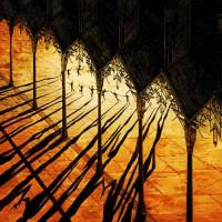 Pertubator - Lustful sacraments Teaser Image