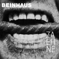 Beinhaus - Zaehne Teaser Image