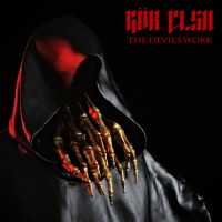 Gör Flsh - The Devils Work Teaser Image