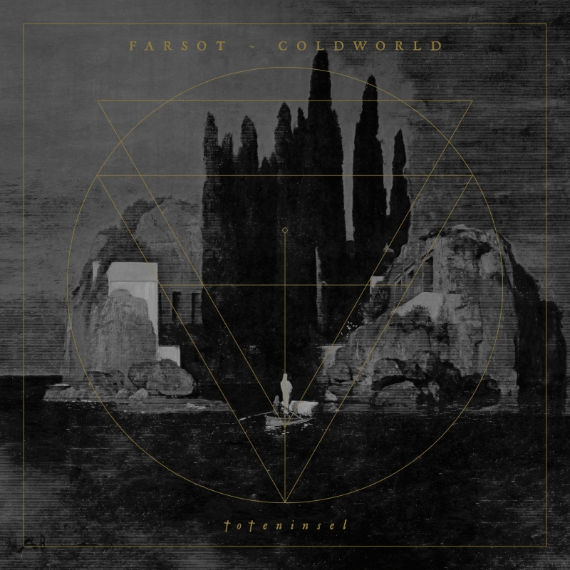 Farsot / ColdWorld - Toteninsel