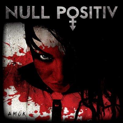 Artikelbild,Null Positiv – neues Studio...