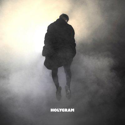 Artikelbild,Holygram Debütalbum kommt im November