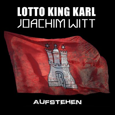 Lotto King Karl & Joachim...