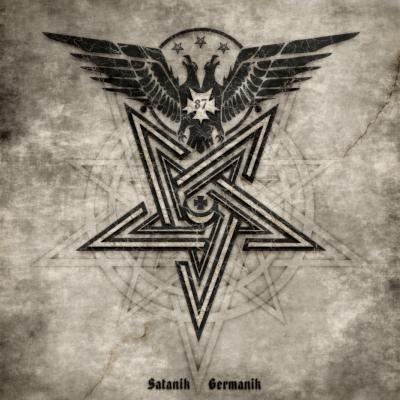 Hanzel Und Gretyl - Satanik...